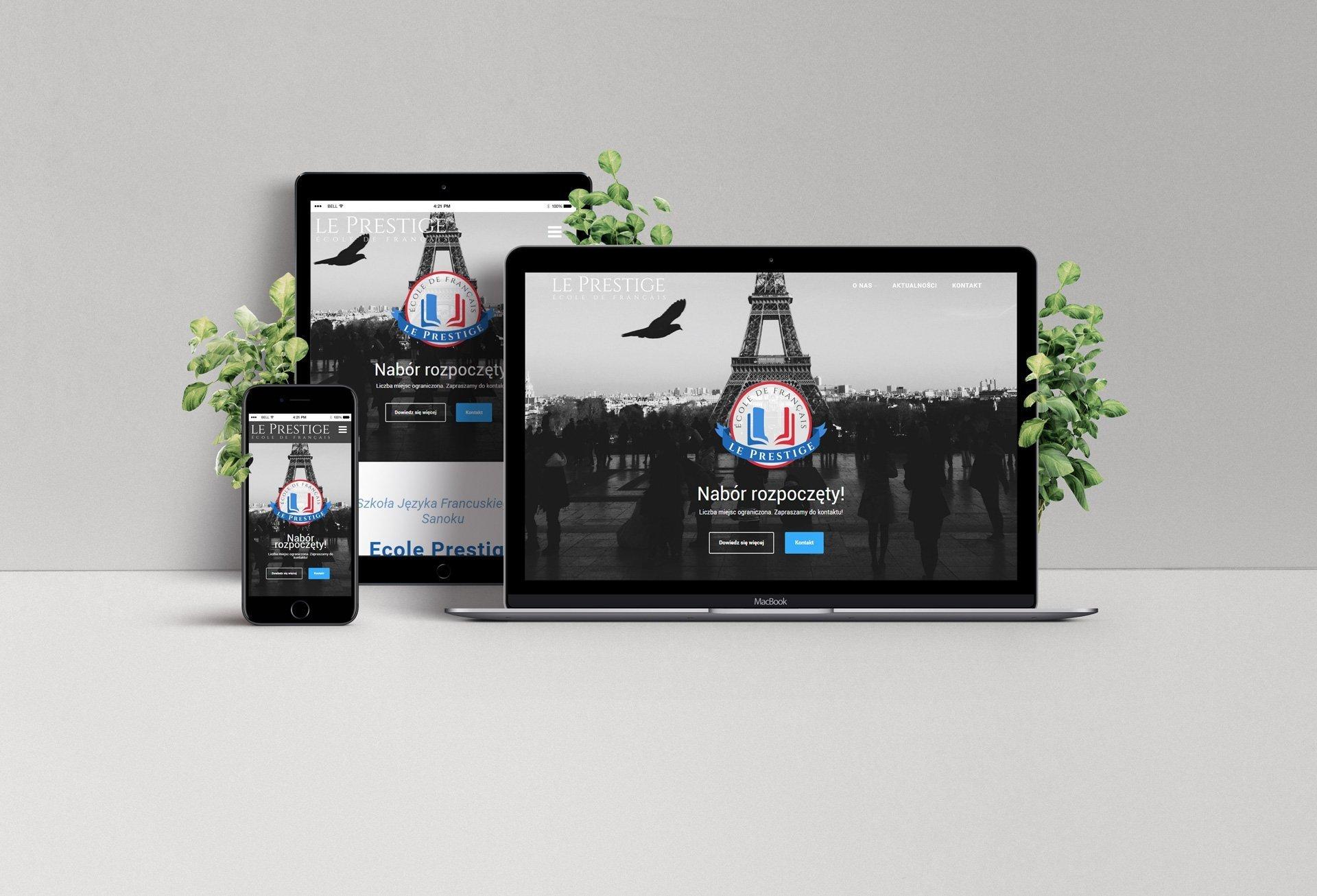 LE_PRESTIGE-www-responsywność